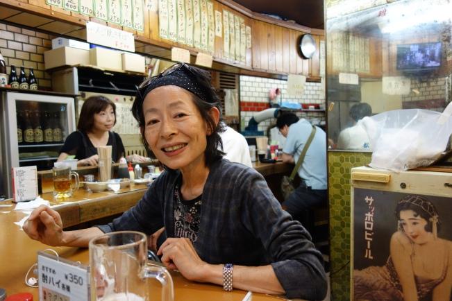 yuki at fukuchan