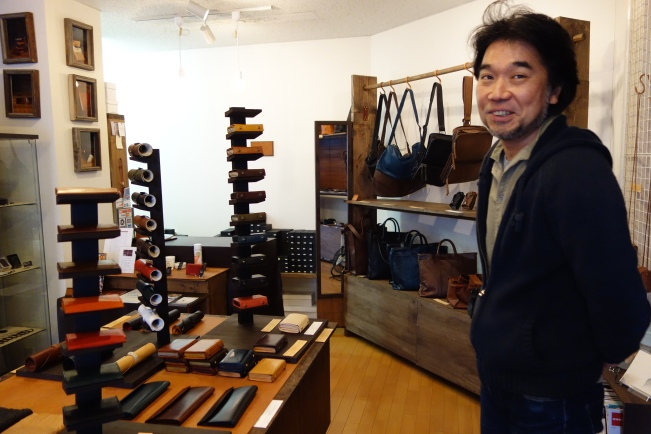M+ Murakami and shop