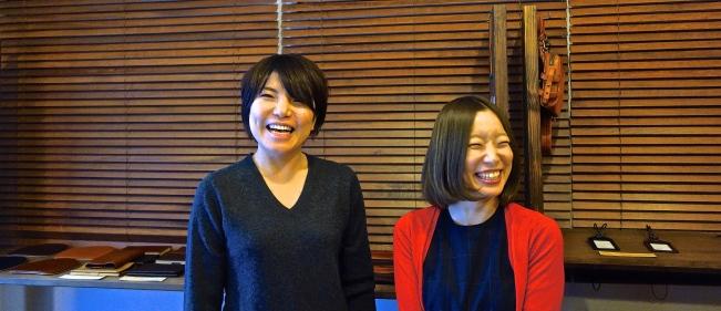 M+ Women smile2