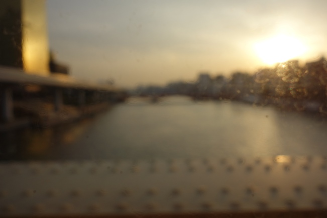 senju skytree line