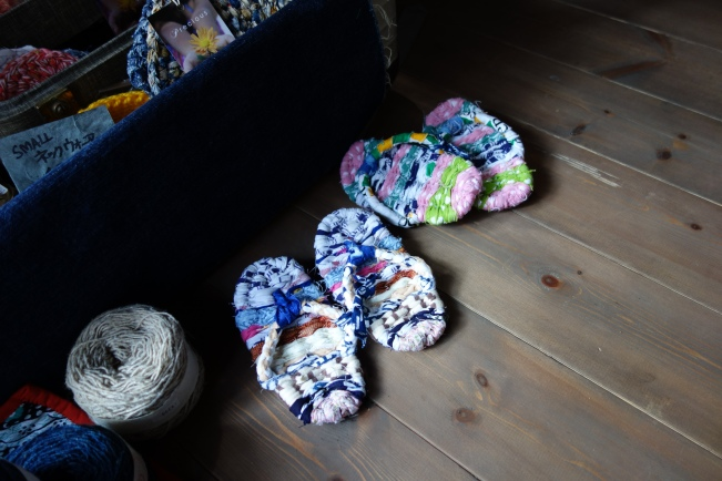 senju slippers sale