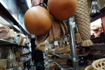 OS gourds