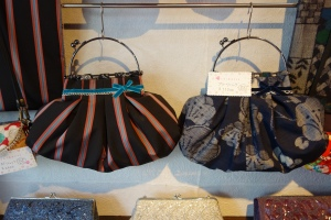 chikyuugi handbags
