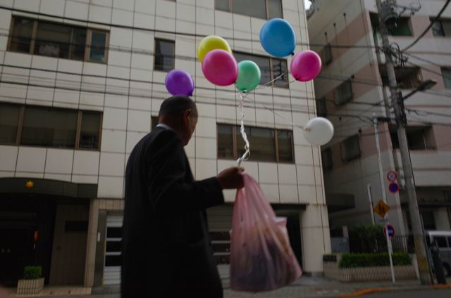 141004 balloons