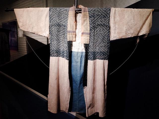 Boro coat2