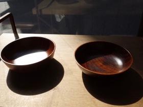 inkyo 2 lacquer