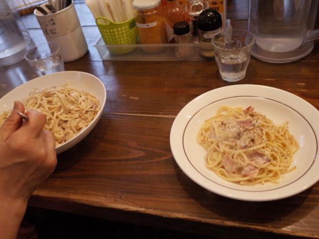 karubo 2 bowls