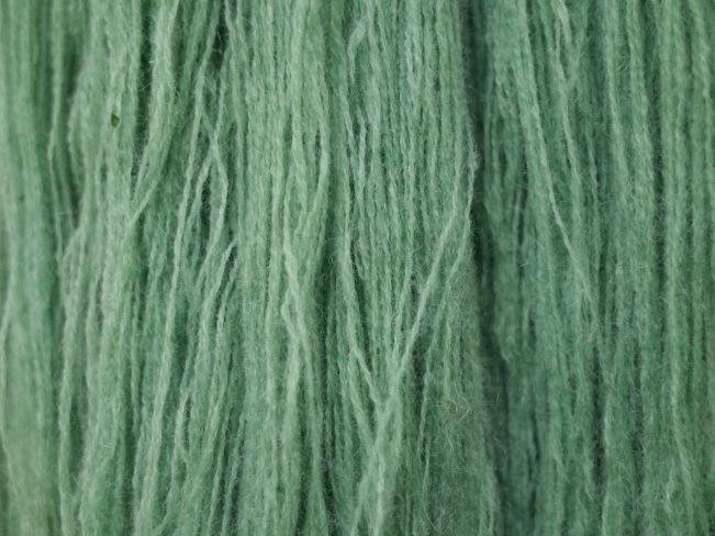 Indigo single threads