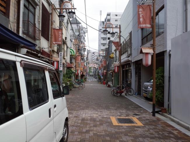 okazu-looking-east