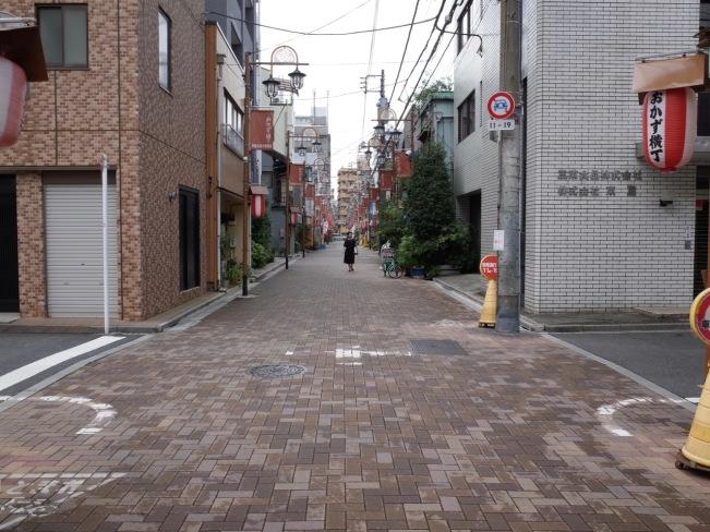 okazu-looking-west