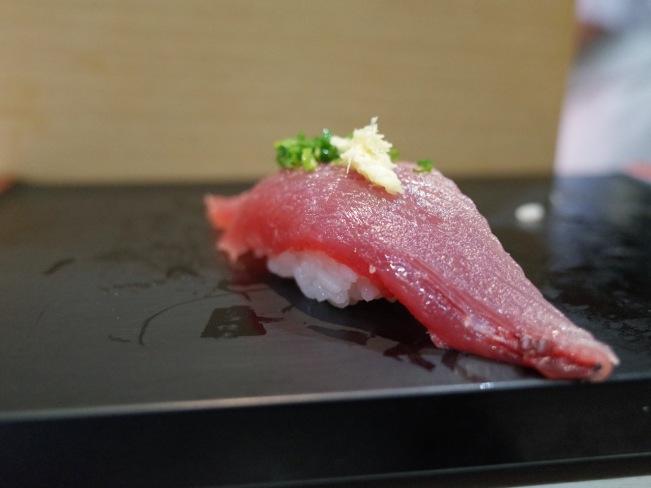 sushi-hinatomaru-katsuo