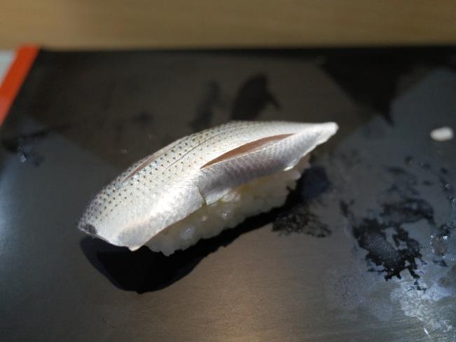 sushi-hinatomaru-kohada