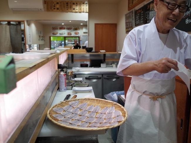 sushi-hinatomaru-takada1