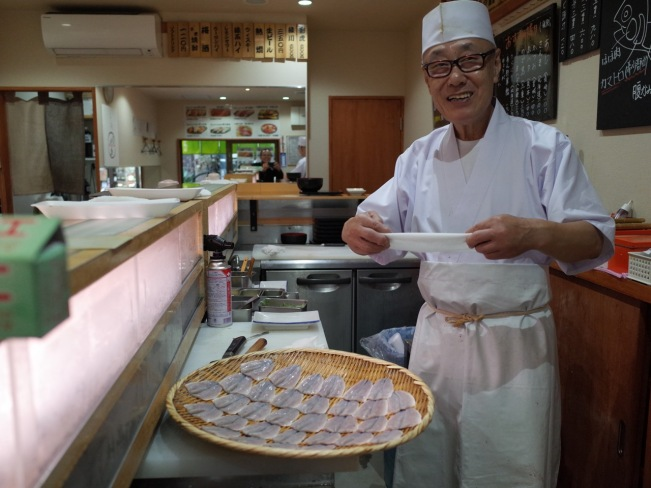 sushi-hinatomaru-takada2