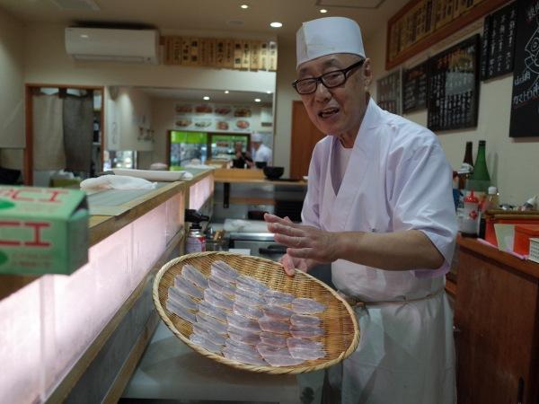 sushi-hinatomaru-takada3