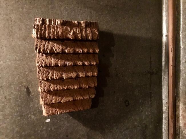 hakujitsu straw mallet