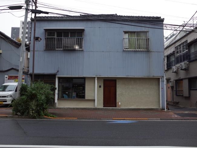 kabuki-building-front