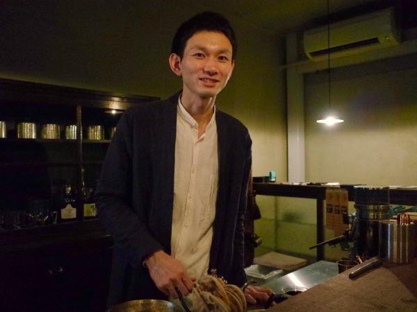 kabuki-coffee-main