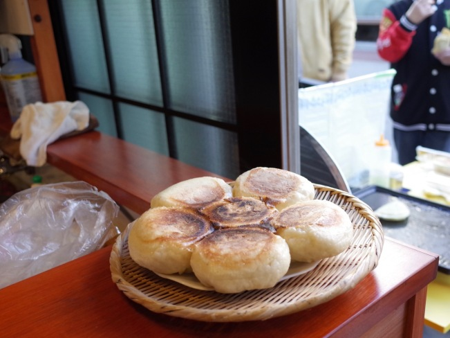 street-fry-nikuman