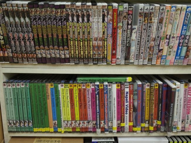 jprice-dvd-shelf
